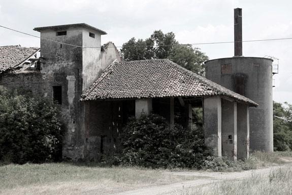 antico-mulino