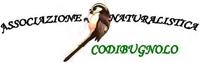 associazione_codibugnolo
