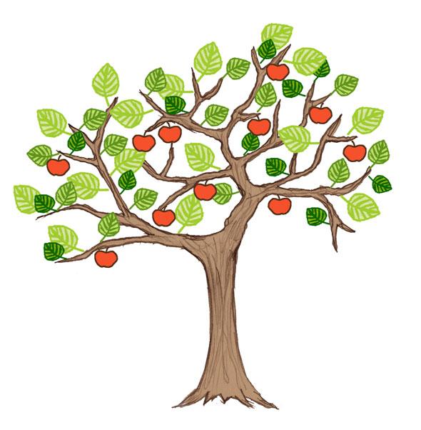 fondazione_albero