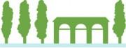 logo_cascina-san-marzano