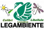logo-legambiente-colibri